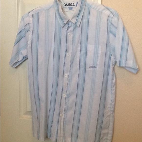 O'Neill Other - O'Neill boys shirt